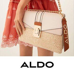Aldo Hand Bags