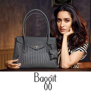 Baggit Handbag Brand