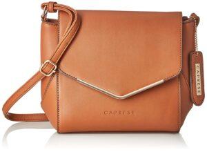 Caprese Yondella Women's Sling Bag