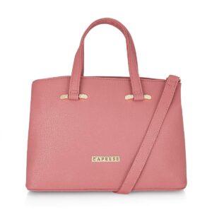 Top 20 Best Handbag brands list