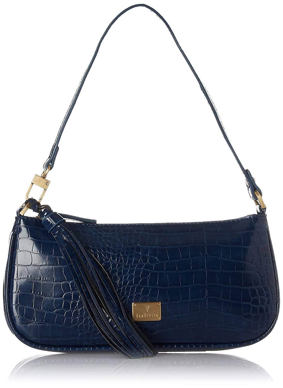 Van Heusen Women's Shoulder Bag