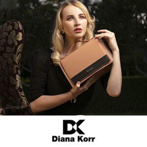 diana-korr