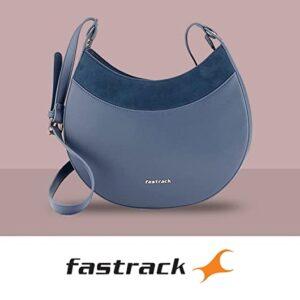 Fastrack Handbags