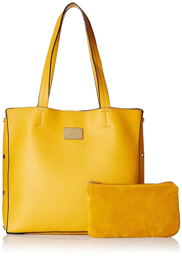 Top 20 Best Handbag brands list -van heusen