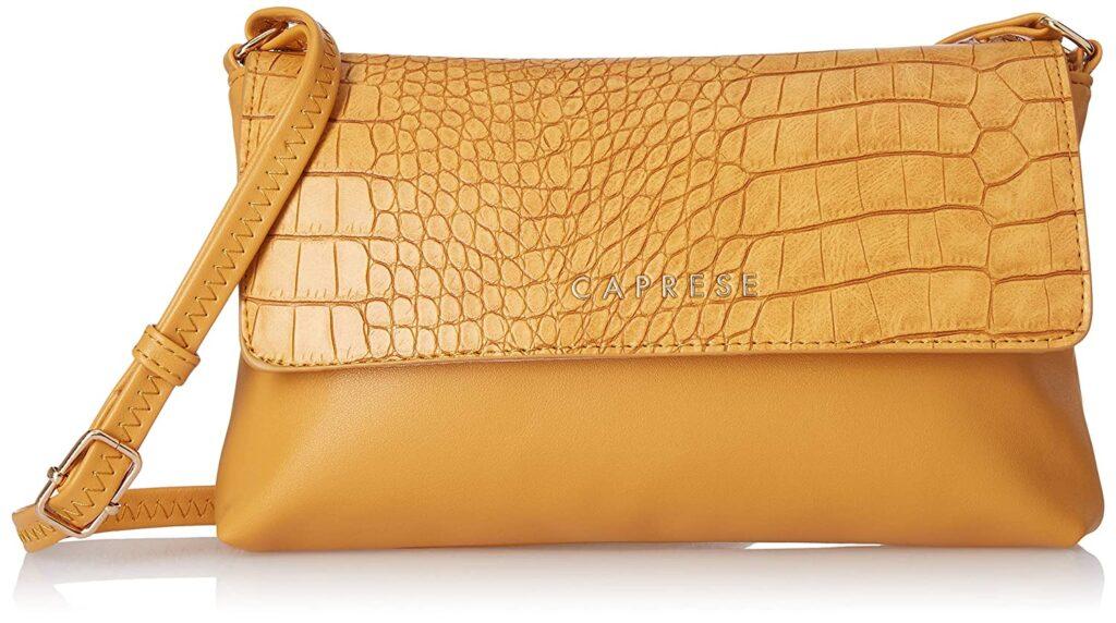 Caprese Spring/Summer 20 Women's Sling Bag