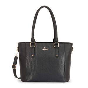 Lavie Horse Women's Tote Bag