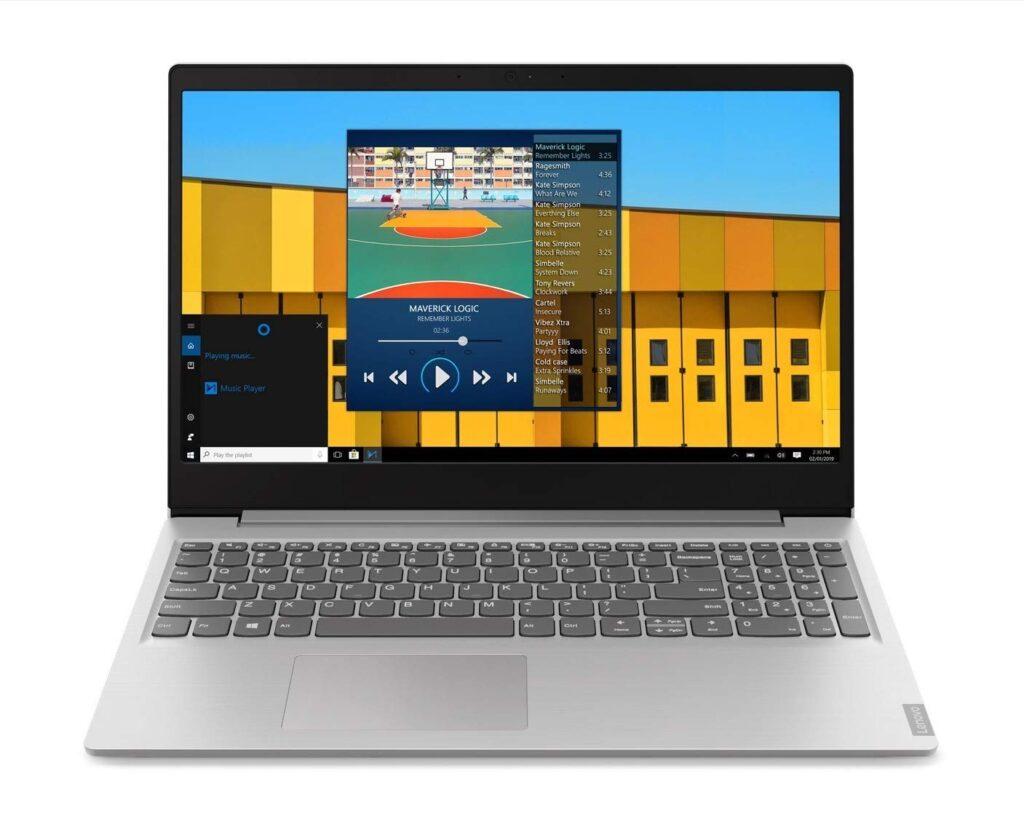 Best Laptop under 50k