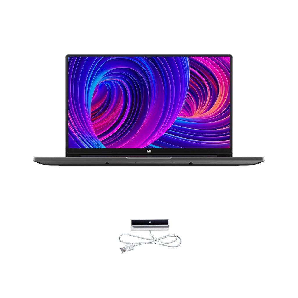 Mi Notebook Horizon Edition 14 Intel Core i7-10510U 10th Gen Thin and Light Laptop
