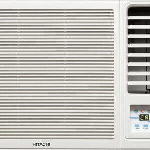 Best Hitachi Ac Window in India 2021